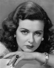 Joan Bennett (19101990)