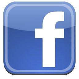 Facebook de la Médiathèque
