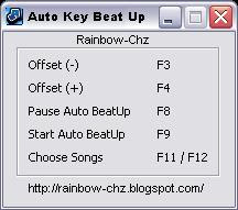 Cheat Ayodance Auto Beat Up V6084 7 September 2012 - Cheat Ayodance Auto Beat Up V6084 7 September 2012 New - Cheat Ayodance Auto Beat Up V6084 7 September 2012 Update - Cheat Ayodance Auto Beat Up V6084 7 September 2012 Jum'at - Cheat Ayodance Auto Beat Up V6084 7 September 2012 September - Cheat Ayodance Auto Beat Up V6084 7 September 2012 Terbaru - Cheat Ayodance Auto Beat Up V6084 7 September 2012 V6084
