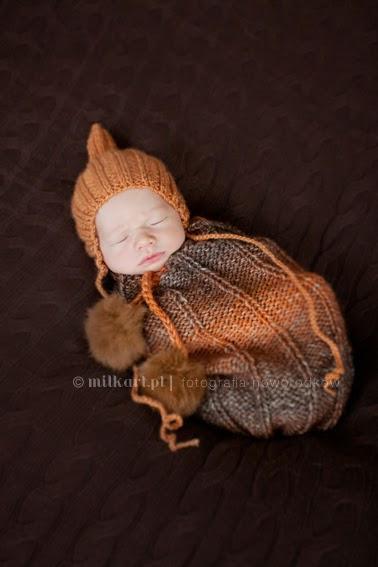 fotografia noworodkowa, sesja zdjęciowa dziecka, sesje fotograficzne rodzinne, fotograf noworodkowy, zdjęcia dziecka w poznaniu