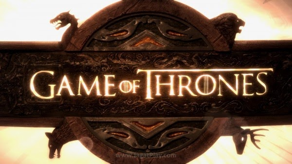 game of thrones episode 2 game