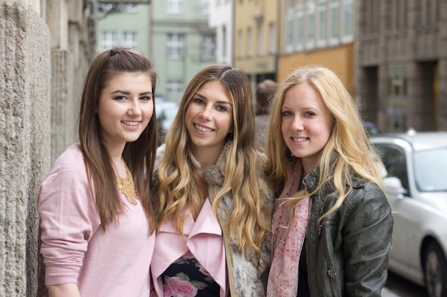Shopping – App Empfehlung Wynsh