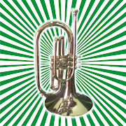 BRASS BAND / ALAT TIUP