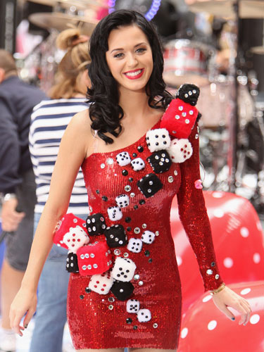 Katy Perry Hairstyles, Long Hairstyle 2011, Hairstyle 2011, New Long Hairstyle 2011, Celebrity Long Hairstyles 2179