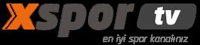 Xspor TV