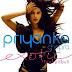 Exotic (Ft. Pitbull) - Priyanka Chopra - Full MP3 Song