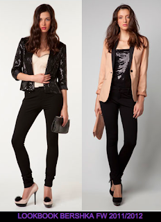 Bershka-Lookbook9