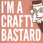 Crafty Bastards 2014