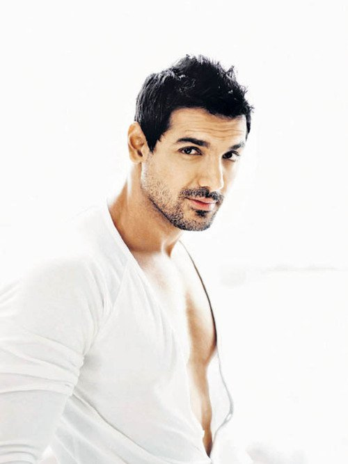 latest fighter helicopter with John Abraham Wallpapers on 1964 further Bandidos Vs Cossacks The Biker Gang War Texas Warned Of moreover Clip together with Caic Z 10 Attack Helicopter China Air Force 8046 likewise Ta 600 Aircraft Worlds Largest 31.