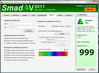 download smadav 8.5
