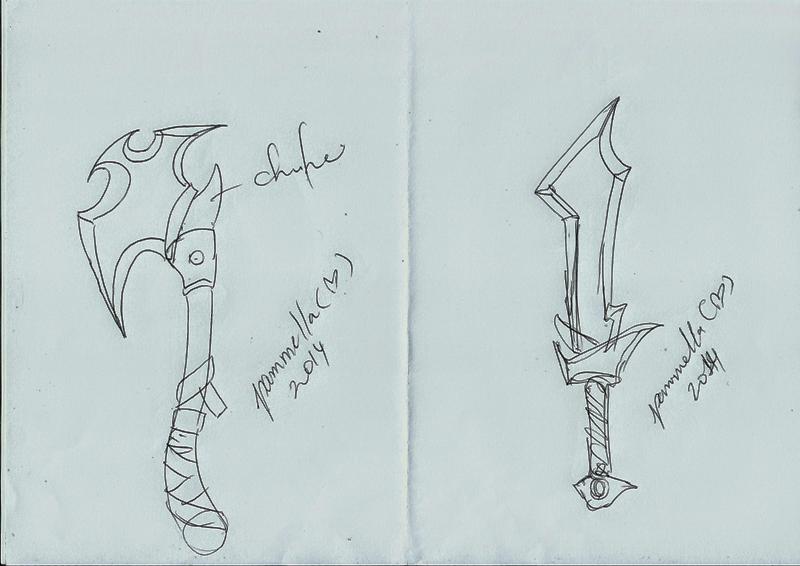 sketchers  Sketches0003