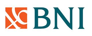 Lowongan Kerja ODP Bank BNI 2012