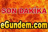 Satılık haber sitesi domaini egundem.com