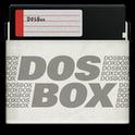 EmuCR: DosBox Turbo
