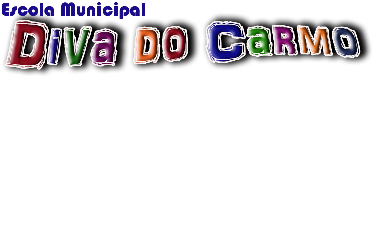 Em. Diva do Carmo