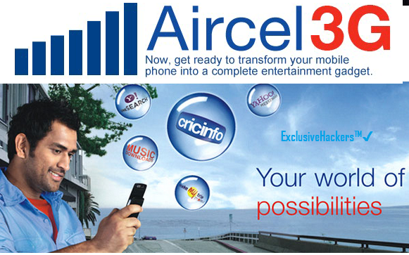 http://exclusivehackers.blogspot.in/2014/04/aircel-3g-tcp-vpn-trick-may-june-working.html