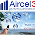 Aircel 3G TCP VPN Trick May June Working