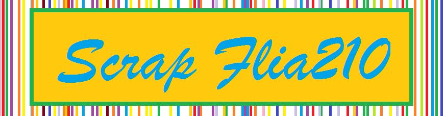 Scrap Flia210