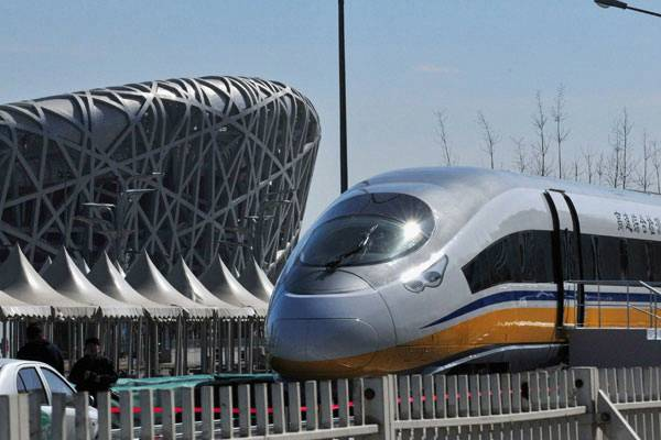 http://4.bp.blogspot.com/-VxXrConDF1M/TimFSb4rBeI/AAAAAAAAhoQ/Wxfl_GiBCGQ/s1600/08+China.jpg
