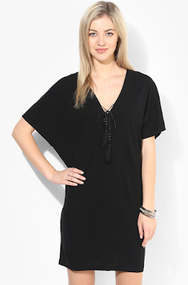http://www.jabong.com/mango-Black-Colored-Printed-Shift-Dress-1440173.html?pos=21http://shop.nordstrom.com/s/lysse-belted-georgette-keyhole-dress-plus-size/4049949?cm_cat=partner&cm_ite=88951088&cm_mmc=Linkshare-_-datafeed-_-plus_women:dresses:dress-_-1128467&cm_pla=15&cm_ven=Linkshare&siteId=gcdL_ATRVoE-ezx2Er.wLM6p09kNj6IzMQ