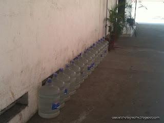 Water-Future