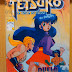 Tetsuko: La chica de acero