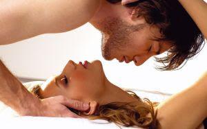 cara alami ampuh mengencangkan otot kewanitaan setelah melahirkan