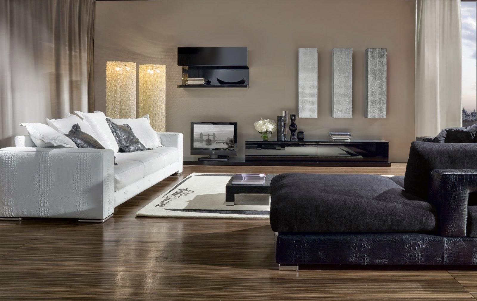 metamorphose concept - lifestyle blog: billionarie - il lusso in ... - Arredo Bagno Chateau D Ax