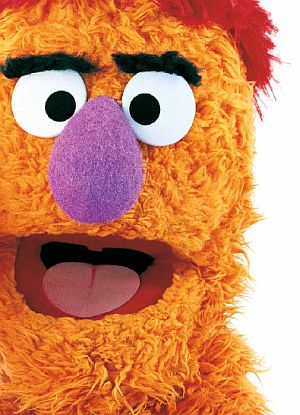 Sesame Street Characters Around The World Brosh Israel