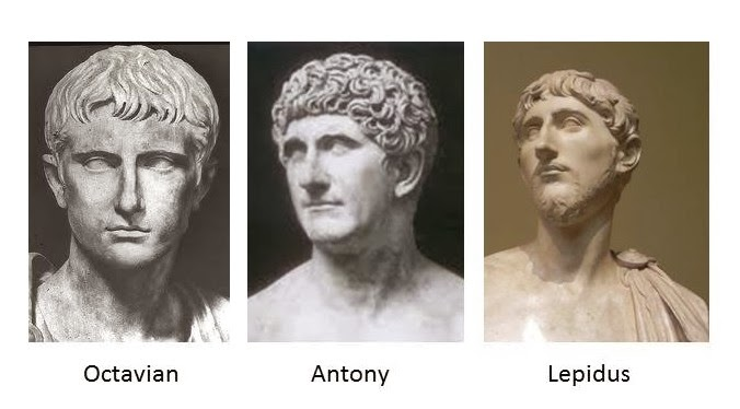 a biography of pompey the great a member of the first triumvirate The members of the first triumvirate were gaius julius caesar, marcus licinius crassus and gaius pompey the great.