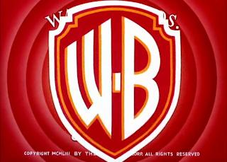 Wb shield logo looney tunes - photo#6