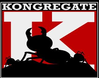 http://chat.kongregate.com/game_files/0000/2004/main.swf?kongregate_game_version=1205904559