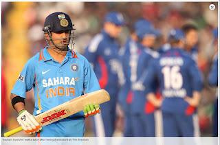 Gautam-Gambhir-4th-ODI-INDIA-vs-ENGLAND-MOHALI