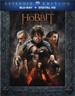 The Hobbit The Battle of the Five Armies (2014) EXTENDED BluRay 720p Vidio21