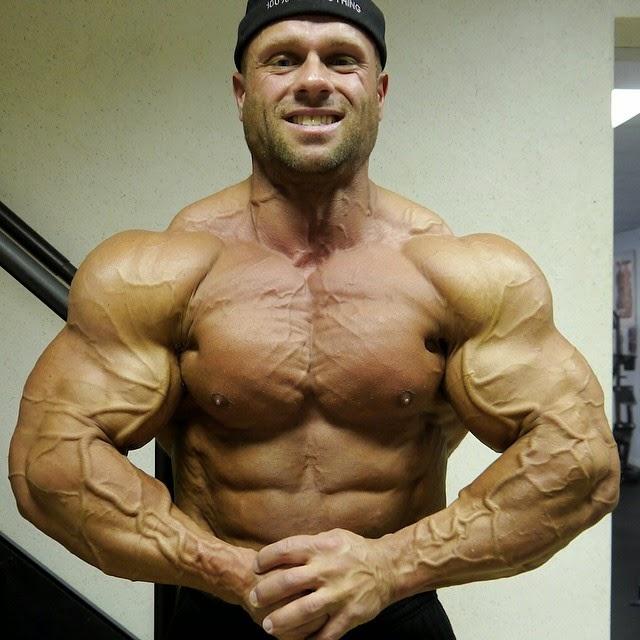 muscle-freak-women-nude-picture-nude-rockabilly-gfs