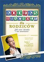 http://yosoymorena.blogspot.com/2013/11/kodeks-bracholi-dla-rodzicow-jak-miec.html