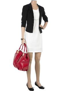 kako-nositi-crvenu-torbu-08