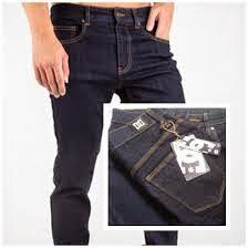 Celana Jeans Pria, Grosir Celana Jeans, Celana Jeans Murah, Jual Celana Jeans, Celana Jeans Murah, Celana Jeans DC Hitam garmen