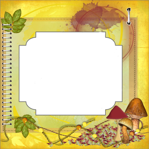 Oct.2016 Greetingscard - big .Q- page A