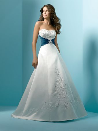 Beautiful wedding dress collection | LaTeSt TeChNoLoGy NeWs