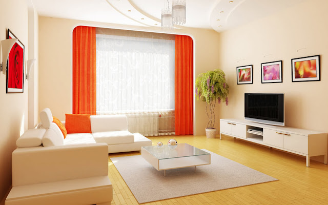 Interior Designing Courses in Delhi