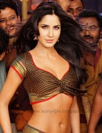 Agneepath 2012