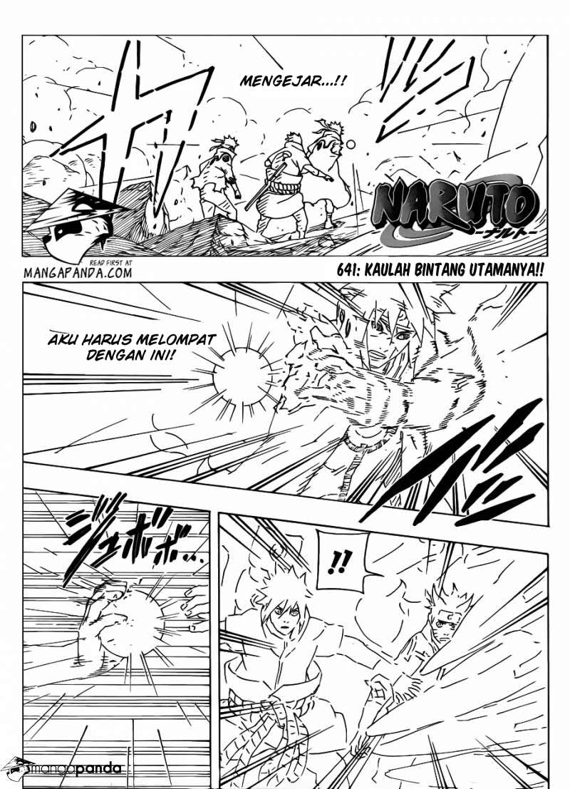 Komik manga naruto 4331997 naruto