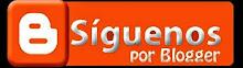 HAZTE SEGUIDOR/A DE ESTE BLOG: