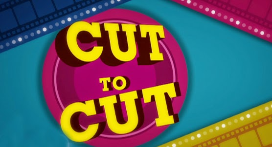 Cut To Cut Making Of Kutty Chutties 27-04-2014 Sun Music Tv Channel Program Show