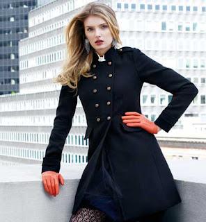 ملابس الخريف والشتاء هوجو 2012 lSdJP.jpg