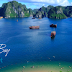 What You Need to Know When Traveling to HaLong Bay