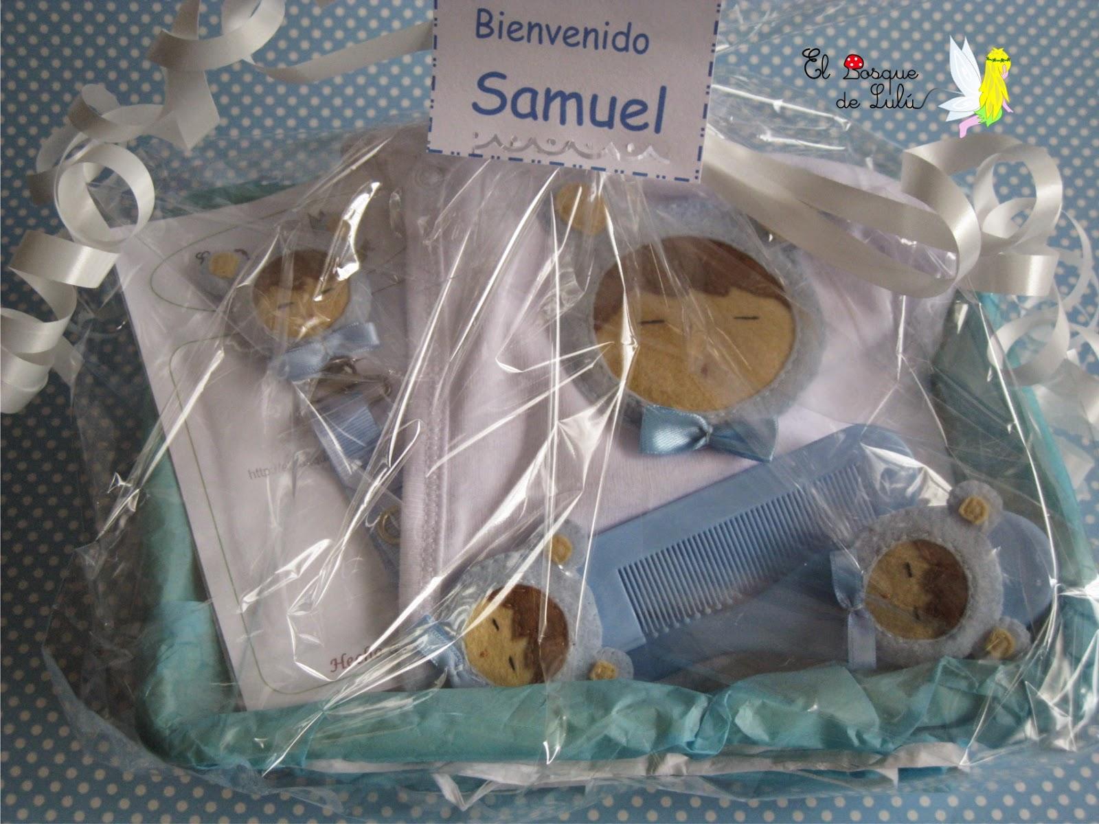 cesta-nacimiento-bienvenida-fieltro-regalo-personalizado-bebe