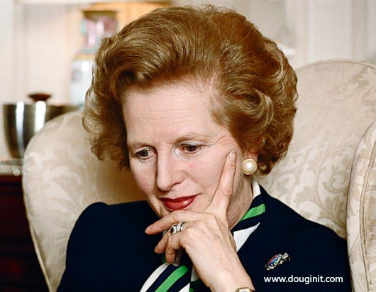 the political career and times of margaret thatcher as prime minister of great britain Former prime minister of great britain starting her political career wanting to get involved in politics: i admired margaret thatcher because she.
