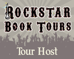 Rockstar Tour Host